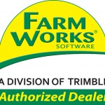 FARMWORKS_Authorized Dealer_VECTOR  LOGO_black