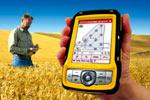 Farm_Works_Mobile