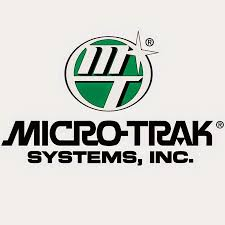 Micro_Trak