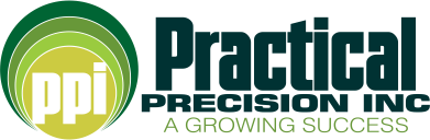 Practical Precision Inc. | A Growing Success