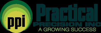 Practical Precision Inc. | A Growing Success