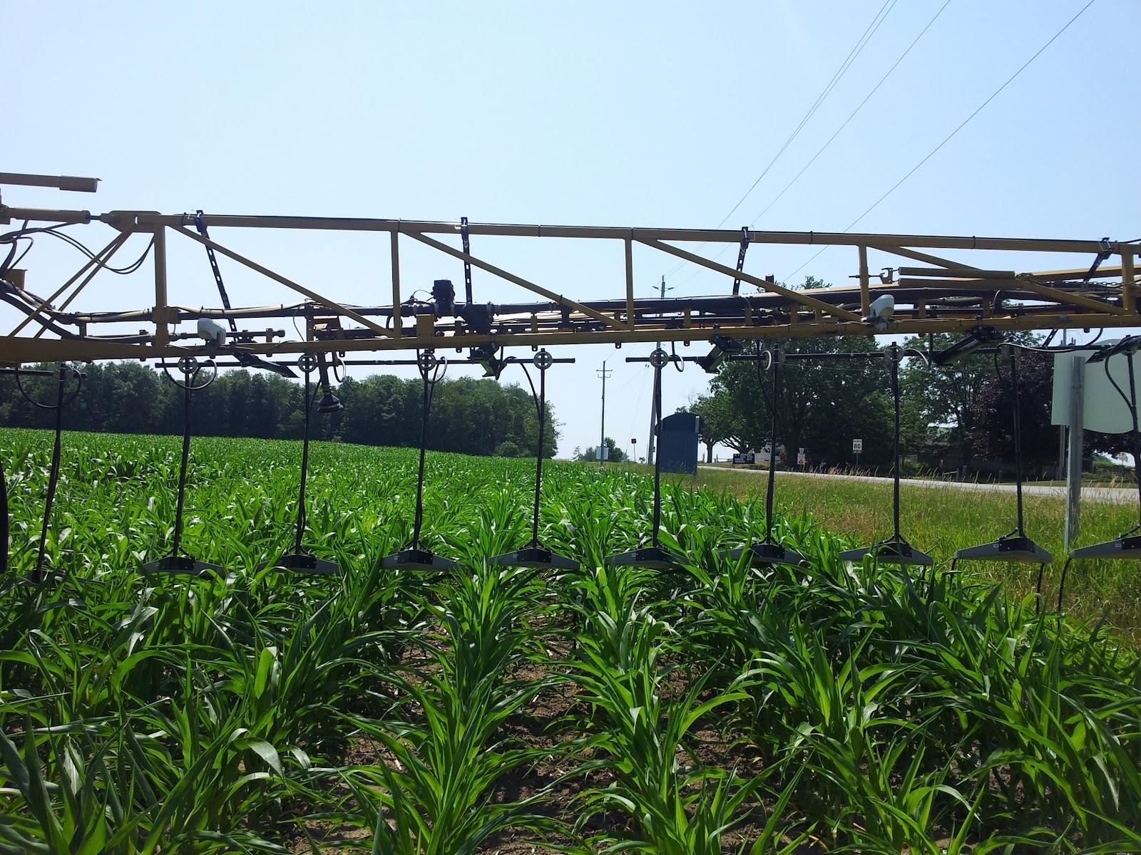 ydrop-liquid-fertilizer-attachment